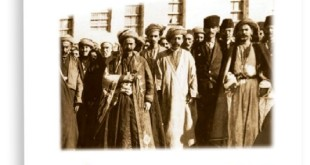 032-tishk-shekhmahmud-preface