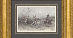 Kurdish-warriors-1889