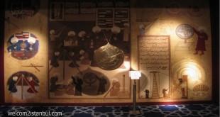 متحف-اسطنبول-لتاريخ-العلوم-والتقنية-في-الإسلام-89-1-620x330