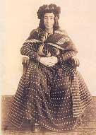 Daor Al Mara