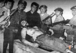 Tchkivara-arrested