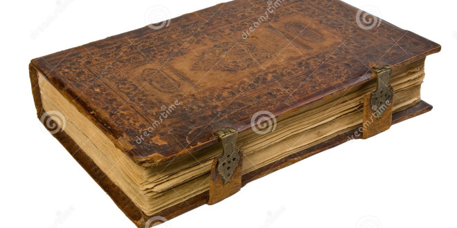 old-book-28787592