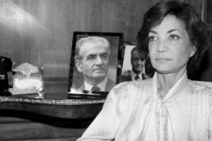 Ashraf-Pahlavi