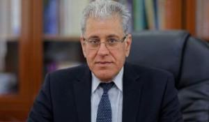 Cabar-Qadir