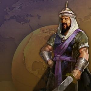 Salahuddin Ayyubi 5