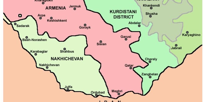 kurdistani-sur