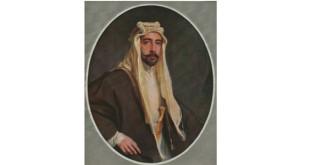 malik-faisal