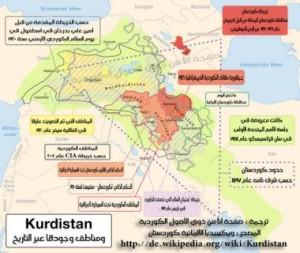 sivar kurd