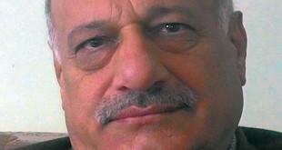 Mhamad Hama