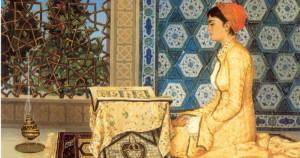 osman-hamdi-bey-kuran-okuyan-kız-2