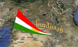 ئالاي كوردستان
