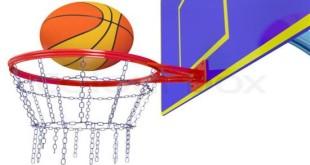 7420141323550_3951522-571158-basketball-baske