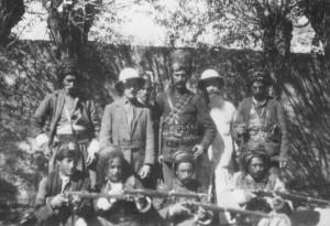 Simko-kurds-missionaries