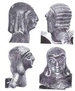 Urartu Sanatı