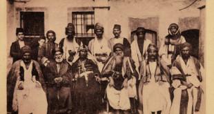 Yezidiler-2-kopya