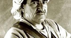 molla-mustafa-barzaninin-1959-kerkuk-katliami