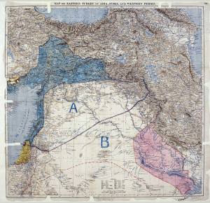 rsz_1sykes_picot_agreement_map_signed-8_may_1916
