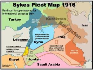 sykes-pico
