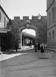 1900-Old-City-Jerusalem