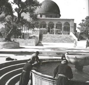 Alquds-Jerusalem-Palestine-1898