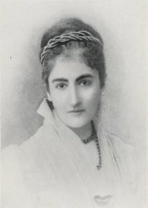 H.H._Princess_Nazli_(1906)_-_TIMEA