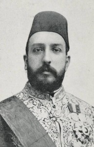 Khedive_Tewfik_(1906)_-_TIMEA
