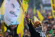 244118182016_Kurds-in-Istanbul-wave-ba-010