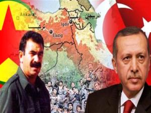 91117282016_اردوغان-واوجلان