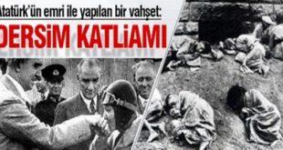 Darsim-Ataturk