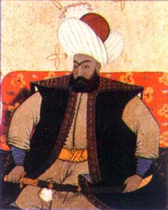 Sultan_Uthman_I