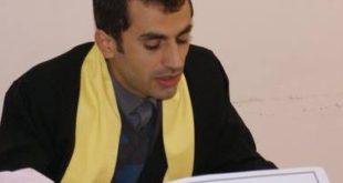 faraidun ahmadd7