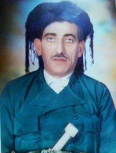 ahmad-mamyahya