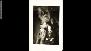 7-161026115206-07-tbt-william-hope-ghost-photos-restricted-super-169
