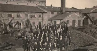 fabrikkarbeidere-1880-590x449