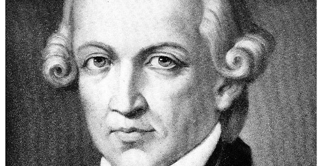 immanuel-kant-we-are-not-rich-by-what-we-possess-but-by-what-we-can-do-without
