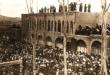 3629101122016_mehabad-komari-kurdistan-1024x693