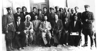 kurdish_mahabad_republic_was_established_in_1947_-_the_president_ghazi_muhammad_in_the_middle