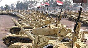 iraq-tank