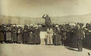320px-Mustafa_Barzani_in_Mahabad_Kurdish_Republic