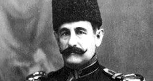 kurd147