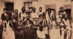 Yezidis-Chadeans-19ct-wikiwand