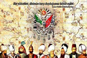 kurd183