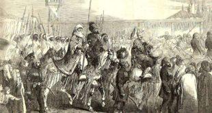kurdish-amazon-kara-fatma-hanoun-1888