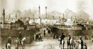 kurd144