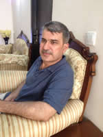 salamNawxosh3_164480834