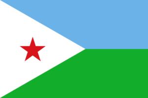 علم-دولة-جيبوتي