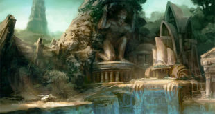 atlantean-chasm