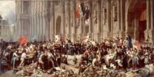 الثورة-الفرنسية1