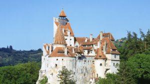 11372017_bran-castle-romania