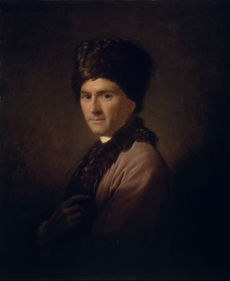 230px-Allan_Ramsay_-_Jean-Jacques_Rousseau_(1712_-_1778)_-_Google_Art_Project